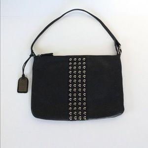 Levity Leather Bag